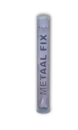 Epoxy Stick Metal