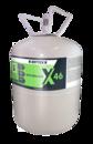 Spraybond X46 Waterbased