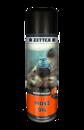 Mos 2 Oil