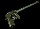 Handgun Eco Lans 61cm.