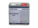 Easycontact S10