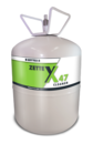 Spraybond X47 Cleaner