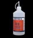 D3 Wood Adhesive