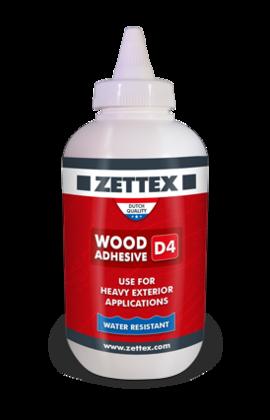D4 PU Wood Adhesive