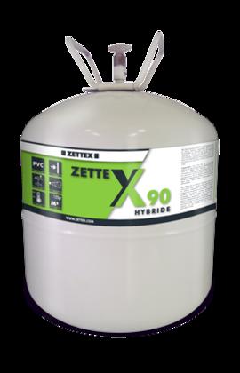 Spraybond X90 Hybrid