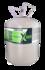 Spraybond X100 Foambond