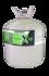 Spraybond X10 Standard
