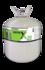 Spraybond X20 Misty