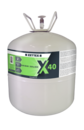 Spraybond X40 EPDM