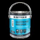 Easyprimer P40 EPDM