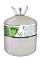 Spraybond X50 EPS/SPS