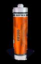 FR 200 Silicone