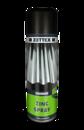 Zinc Spray Galvaniser