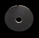 Fixingtape 12x3 mm